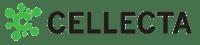 Cellecta Logo Transparent