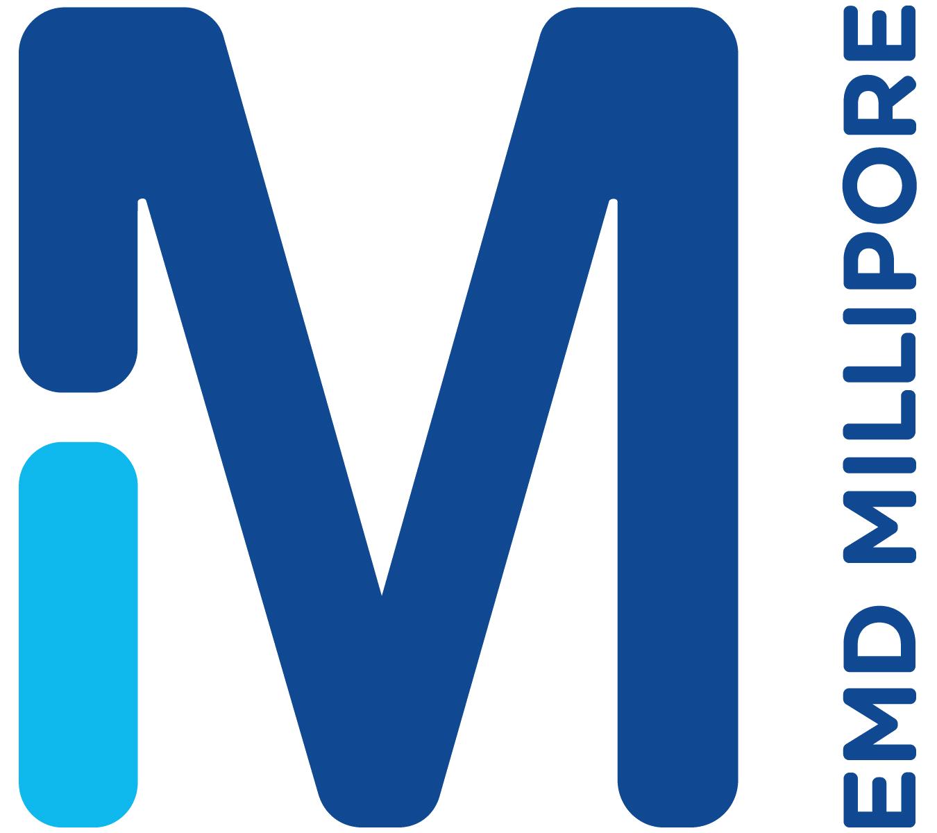 M_EMD_MILLIPORE_Blue